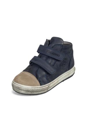 Puledro Kids 16K-L5832PTK Erkek Çocuk Ayakkabı