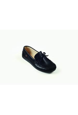 15O-1100PTK Erkek Çocuk Ayakkabı Puledro Kids