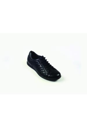 Puledro Kids 15O-21215FLT Erkek Çocuk Ayakkabı