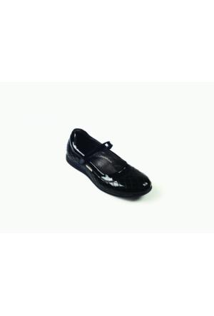 Puledro Kids 15O-21205PTK Kız Çocuk Ayakkabı