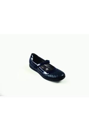 Puledro Kids 15O-21205FLT Kız Çocuk Ayakkabı