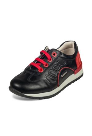 16K-K5010PTK Erkek Çocuk Ayakkabı Puledro Kids
