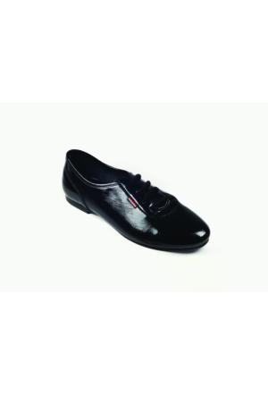 Puledro Kids 15O-1585FLT Kız Çocuk Ayakkabı