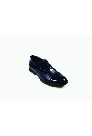 15O-2603FLT Erkek Çocuk Ayakkabı Puledro Kids