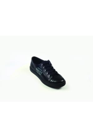 Puledro Kids 15O-1752GRSN Kız Çocuk Ayakkabı
