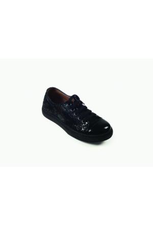 Puledro Kids 15O-1762PTK Kız Çocuk Ayakkabı
