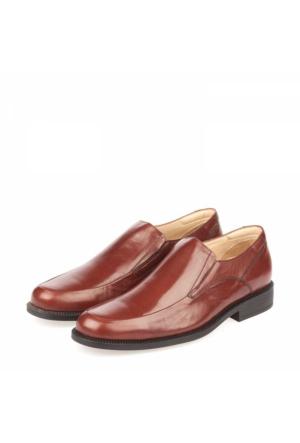 Kıng Paolo Erkek Klasik Ayakkabı