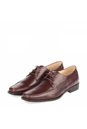 Kıng Paolo Erkek Comfort Ayakkabı