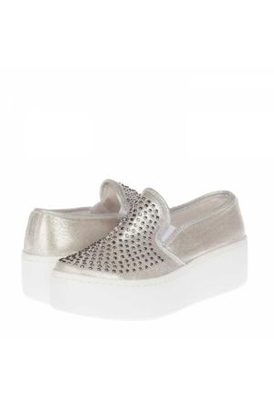 Celens Kadın Platform Ayakkabı