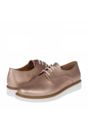 Swellsoft Kadın Bağcıklı Ayakkabı