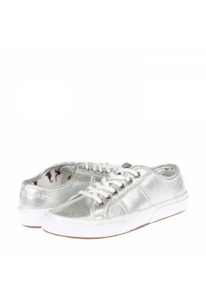 Yıldız Kadın Sneakers