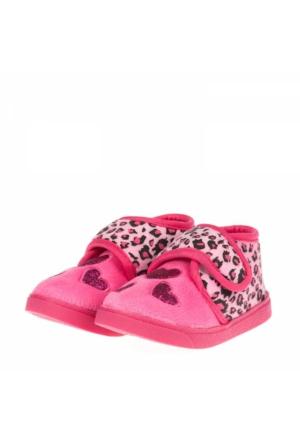 Vıcco Kız Bebek Ayakkabı
