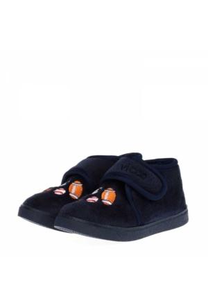 Vıcco Erkek Bebek Ayakkabı