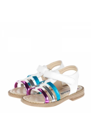 Vıcco Bebek Sandalet
