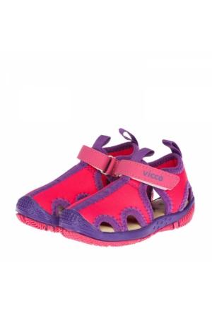 Vıcco Bebek Ayakkabı