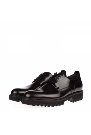 Mammamıa Erkek Günlük Ayakkabı