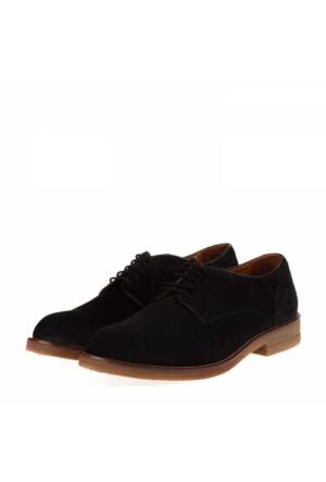 Freefoot Erkek Klasik Ayakkabı