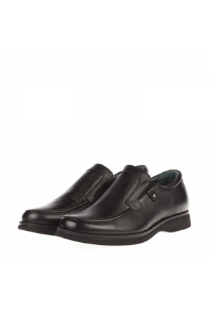 Forellı Erkek Comfort Ayakkabı