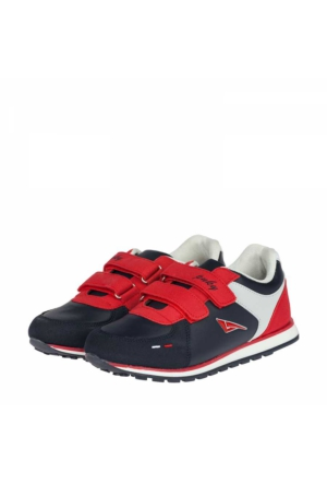 Pinokyo Kız Çocuk Spor Ayakkabı