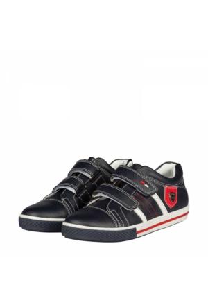 Sempati Erkek Çocuk Günlük Ayakkabı