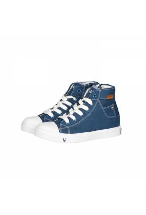 Vıcco Erkek Çocuk Günlük Ayakkabı