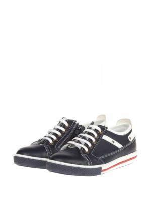 Sempati Erkek Çocuk Sneakers