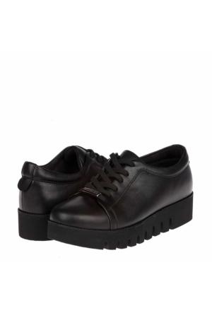 Mammamıa Kadın Platform Ayakkabı