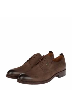 Marcomen Erkek Bağcıklı Ayakkabı