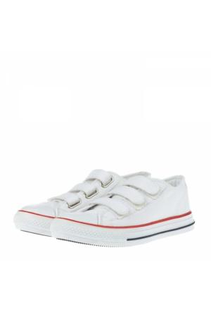 Asena Erkek Çocuk Sneakers