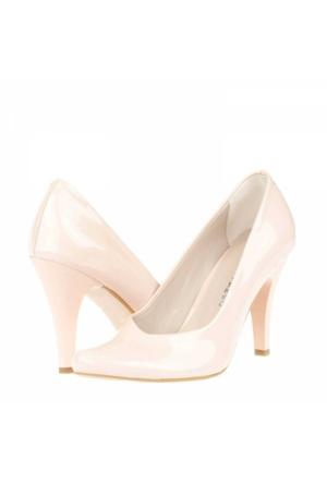 Prımo Passo Kadın Topuklu Ayakkabı