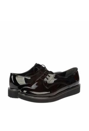 Yarımelma Kadın Günlük Ayakkabı