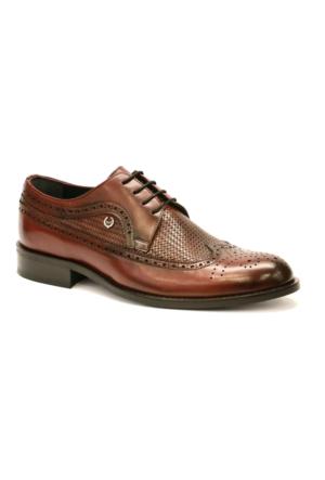 Marcomen 639031 Klasik Ayakkabı