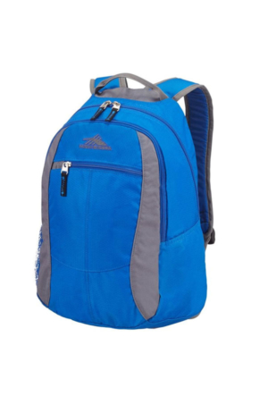 High Sierra Piute2 Sırt Çantası Mavi X50-06001