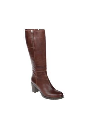 Celal Gültekin Cg-875 Kadın Klasik Çizme