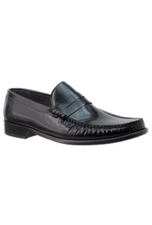 Celal Gültekin Cg 1399 Rok Erkek Klasik Ayakkabı