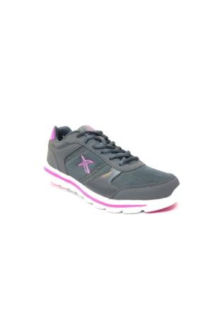 Kinetix Bline W Bayan Yürüyüş Ve Koşu Spor Ayakkabı