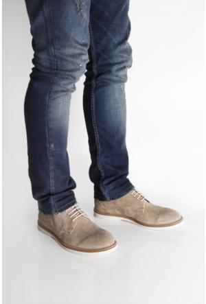 Enrico Lorenzi Erkek Ayakkabı 06091