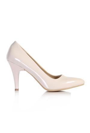 Lir Stiletto Kadın Ayakkabı LİR02