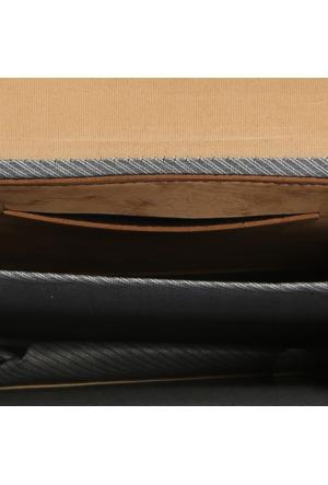 Piano Luce Çapraz Askı Kadın Çanta PLC42114