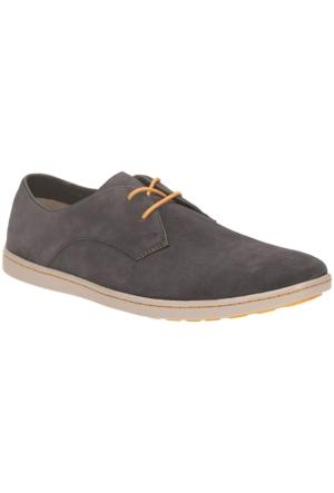 Clarks Orwin Lace Erkek Ayakkabı Mavi