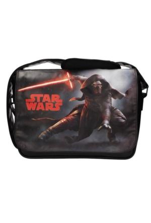 Sd Toys Star Wars Ep7 Kylo Ren Lightsaber Postacı Çanta