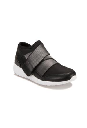 Art Bella Sunway Siyah Kadın Sport Ayakkabı