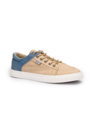 Dockers 222632 Bej Erkek Ayakkabı
