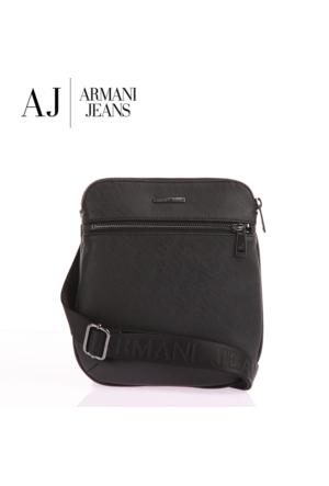 Armani Jeans Erkek Çanta 932512 Cc991