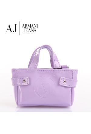 Armani Jeans Kadın Anahtarlık 929002 7P782