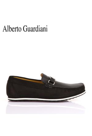 Alberto Guardiani Erkek Ayakkabı Du74695B