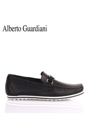 Alberto Guardiani Erkek Ayakkabı Du74695C