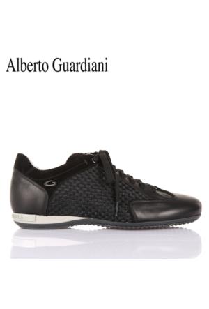 Alberto Guardiani Erkek Ayakkabı Ssu72342C