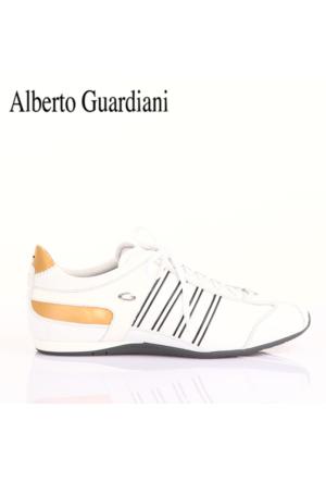 Alberto Guardiani Erkek Ayakkabı Su74336C