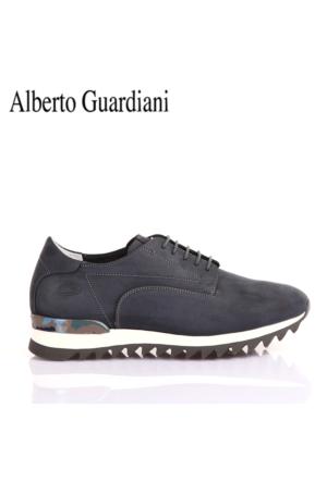 Alberto Guardiani Erkek Ayakkabı Su74459A